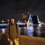 Gleb Kashin's picture