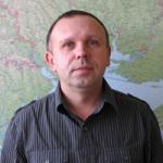 Андрій Согор's picture