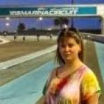 Marina Ishchenko's picture