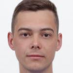 Pavlo Kucher's picture