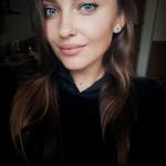 Anna's picture