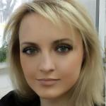 Kostiv's picture