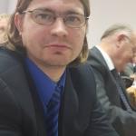 Serhii Huliienko's picture